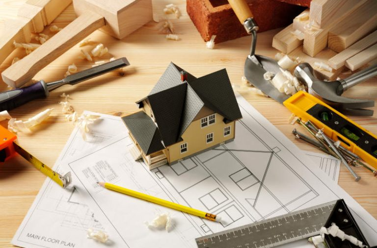 Strategies for a Effective Home Rehabilitation Project